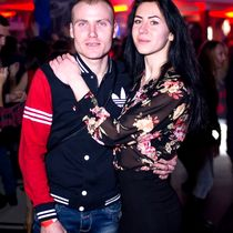 24.02 Spring Party