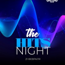The Hits Night